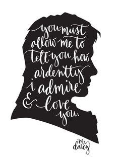 Wuthering heights essays on love